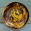 Coming soon…18th Century Redware Bowl