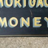 Preview…MORTGAGE MONEY Sign