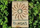 KANSAS Box
